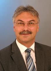 Rainer Emrich