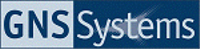 gns-systems_logo1